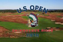 US Open by Meliá Villaitana: la segunda gran cita del año se juega desde casa y con un solo click