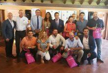 El Golf andaluz muestra todo su potencial con el evento «Andalucía en Verano» celebrado en Sevilla