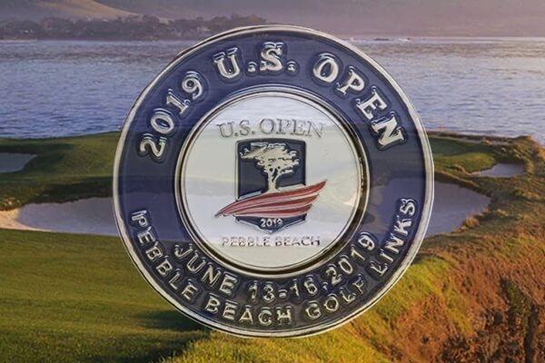 El US Open cumple 124 años en este 2019. Conozca su historia desde su nacimiento allá por 1895