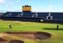 OpenGolf y Meliá Villaitana unen sus fuerzas para llevarles a casa la emoción del Golf: llega The Open
