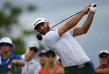 ¿Cuántos ingresos tiene de media un jugador del PGA por temporada? ¿Es oro todo lo que reluce?