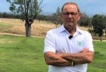 La Federación Extremeñade Golf se suma a la Copa de España de 9 Hoyos