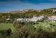 La Quinta Golf, espectacular sede del Andalucía Costa del Sol Open de España Femenino 2018