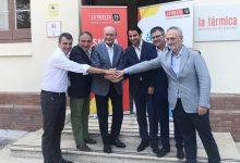El singular enclave de Las Salinas de Torrevieja acogerá la salida de La Vuelta Ciclista a España 2019
