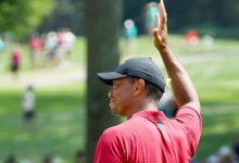 Tiger acumula 6,1 Mill. de $ en el US PGA y Thomas ganó 2.427 por golpe (Ver Top 10 de GANANCIAS)