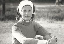 Fallece Cristina Marsans, una de las mejores jugadoras amateurs españolas de todos los tiempos