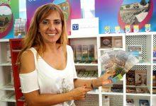Orihuela refuerza su promoción turística de lugares visitables editando folletos en varios idiomas