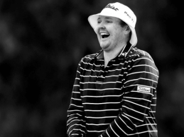 Fallece a los 36 años el australiano Jarrod Lyle, el jugador de la eterna sonrisa, víctima de la leucemia