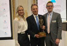 Langer sigue sumando éxitos en su vitrina: El PGA Tour le galardona con el Payne Stewart 2018