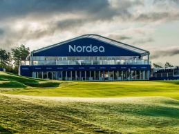 Turisme promociona la Comunitat Valenciana en el Nordea Masters de Suecia del Circuito Europeo