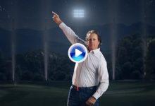 ¡Muévete como Phil! Lefty protagoniza uno de los anuncios más divertidos de los últimos años VÍDEO