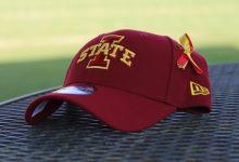 Las golfistas del Symetra lucirán gorra de Iowa y lazo con los colores de España en homenaje a Celia