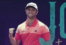 El PGA cierra el curso en Atlanta con Jon Rahm peleando por el Tour Champ. y los 10M$ de bonus