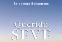 A la venta 'Querido Seve'. El retrato 'más humano, inédito y personal' visto por su hermano Baldomero