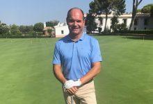 El futuro del golf (español) pasa por dejar de tener tan presente el pasado por Marcos Lería