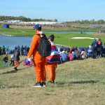 Ryder Cup 2018 Fans. Foto OpenGolf (11)