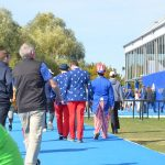 Ryder Cup 2018 Fans. Foto OpenGolf (12)