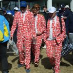 Ryder Cup 2018 Fans. Foto OpenGolf (13)