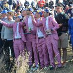 Ryder Cup 2018 Fans. Foto OpenGolf (14)