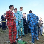 Ryder Cup 2018 Fans. Foto OpenGolf (15)