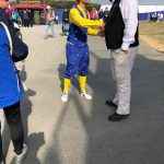Ryder Cup 2018 Fans. Foto OpenGolf (20)