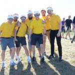 Ryder Cup 2018 Fans. Foto OpenGolf (4)