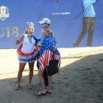 Ryder Cup 2018 Fans. Foto OpenGolf (7)