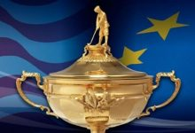 OpenGolf y Meliá Villaitana les llevan a sus casas el mejor Golf del mundo: comienza la Ryder Cup