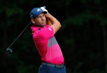 Sergio jugará el Portugal Masters por primera vez, a siete días de que de comienzo la Ryder Cup de París