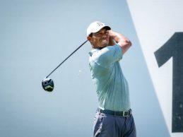 Tiger le dice no a los petrodólares y descarta jugar el Saudi International del próximo mes de enero