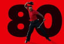 ¡Tiger está de vuelta! Suma su triunfo número 80 en el PGA Tour y se queda muy cerca de su 3ª FedEx