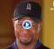 Un zasca que vale una sonrisa: Tiger le demostró a sus detractores que se equivocaban (VÍDEO)