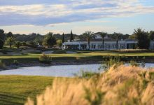 Las Colinas Golf & Country Club, premiado en los prestigiosos European Property Awards