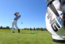 PING España amplía su plantilla y oferta varios puestos de trabajo para apasionados del golf