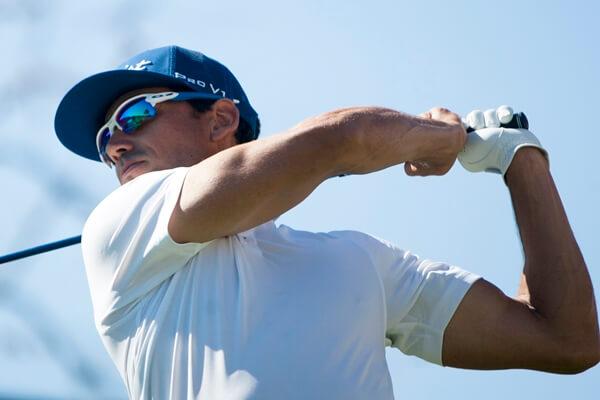 Rafa Cabrera Bello, PGA Tour,