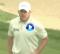 Richie Ramsay mantuvo los derechos de juego en el European Tour gracias a este putt en el 18 (VÍDEO)