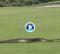 Un jugador de Florida se quedó sin patear por culpa de una serpiente de más de dos metros (VÍDEO)