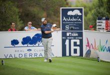 Para la Junta de Andalucía el Valderrama Masters es clave en su estrategia deportiva y turística