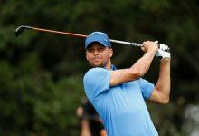 El torneo del PGA organizado por Curry, más cerca de concretarse. Septiembre de 2019, posible fecha