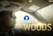 HBO presenta el tráiler del evento previo del Tiger vs. Phil. Tendrá lugar el 13 de noviembre (VÍDEO)