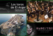 Agenda Cultural: Citas en la Provincia con la Diputación de Alicante (Semana 12 – 18 noviembre)