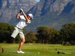 La R&A y la USGA administrarán a partir del 1 de enero el ránking para golfistas con discapacidades