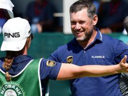 Las 10 cosas que (probablemente) no conocía del… Nedbank Golf Challenge, penúltima del curso