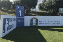 11 españoles pelearán durante 6 jornadas por una tarjeta del Tour en la Gran Final de la Escuela