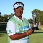 18 02 11 Kiradech Aphibarnrat World Super 6 Perth