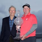 18 02 11 Ted Potter Jr. AT&T Pebble Beach ProAm
