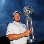 18 03 04 George Coetzee Tshwane Open