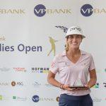 18 05 06 Noemí Jiménez VP Bank Ladies Open