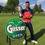 18 05 26 Santi Tarrio Gosser Open