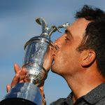 18 07 22 Francesco Molinari The Open